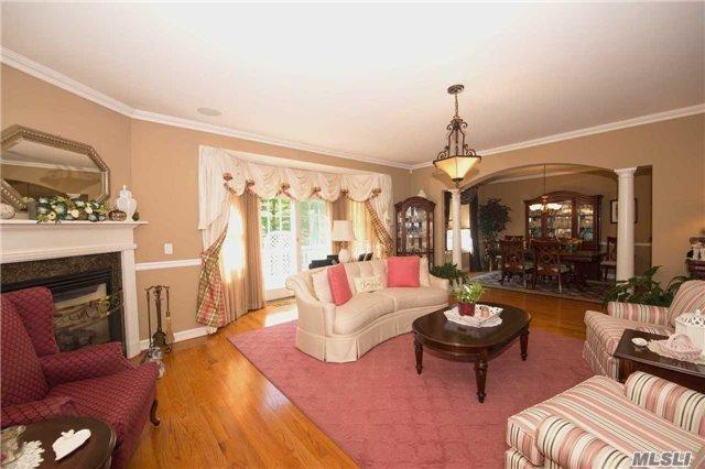 Residential, Homeowner Assoc - Bay Shore, NY (photo 4)