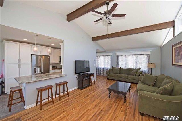 Residential, Hi Ranch - West Islip, NY (photo 4)