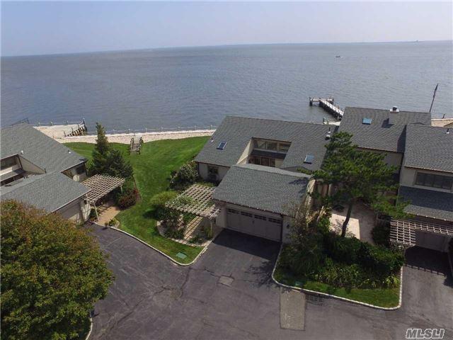 Residential, Homeowner Assoc - Bay Shore, NY (photo 1)