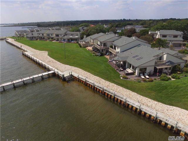 Residential, Homeowner Assoc - Bay Shore, NY (photo 2)