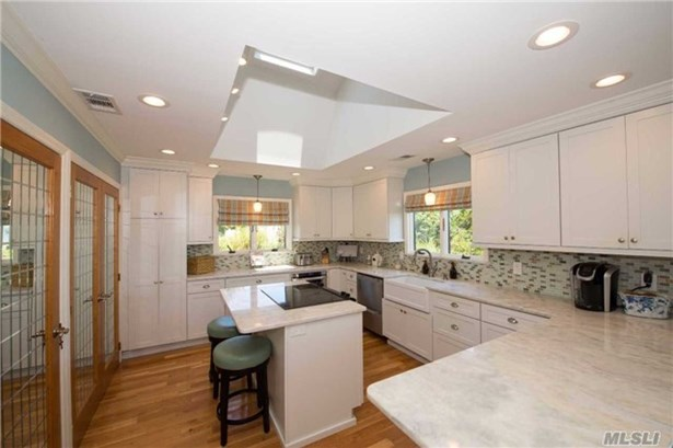 Residential, Homeowner Assoc - Bay Shore, NY (photo 5)