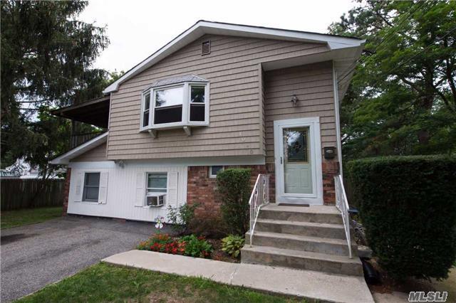 Residential, Hi Ranch - Bay Shore, NY (photo 1)