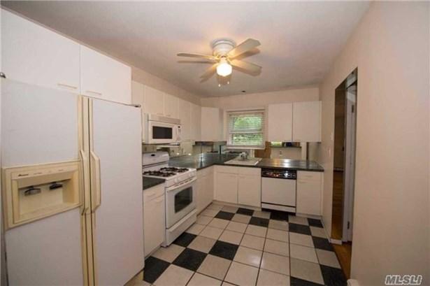 Residential, Hi Ranch - Bay Shore, NY (photo 5)