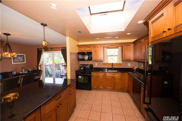 Residential, Hi Ranch - Islip, NY (photo 4)