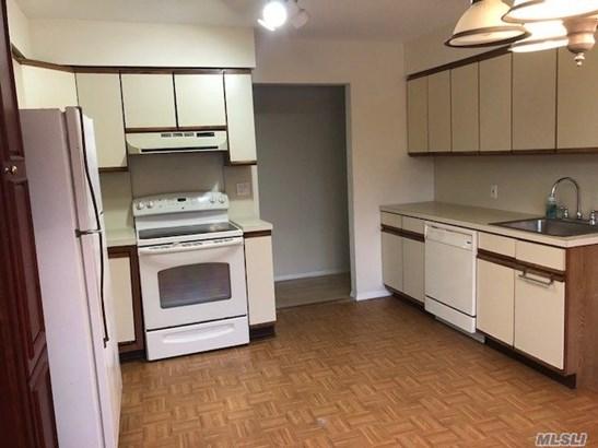 Rental Home, Duplex - East Islip, NY (photo 2)