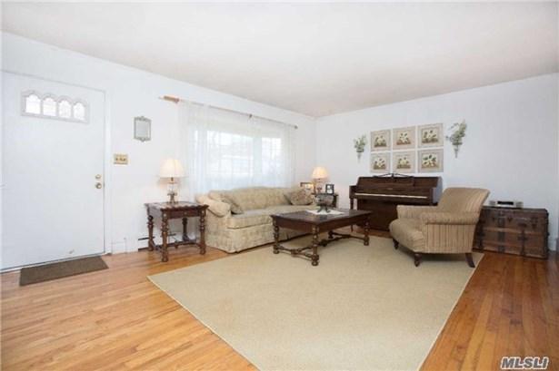 Residential, Split - Babylon, NY (photo 3)