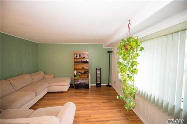 Residential, Split - Islip Terrace, NY (photo 3)