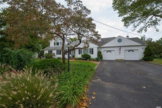 Single Family Residence, Farm Ranch - Babylon, NY