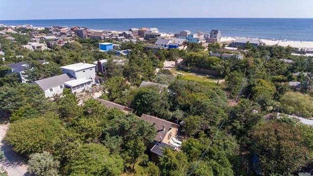 Residential, Ranch - Ocean Bay Park, NY