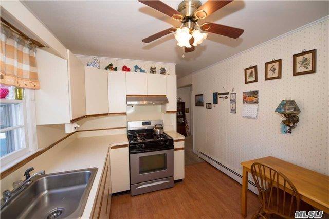 Residential, Cape - Bay Shore, NY (photo 4)