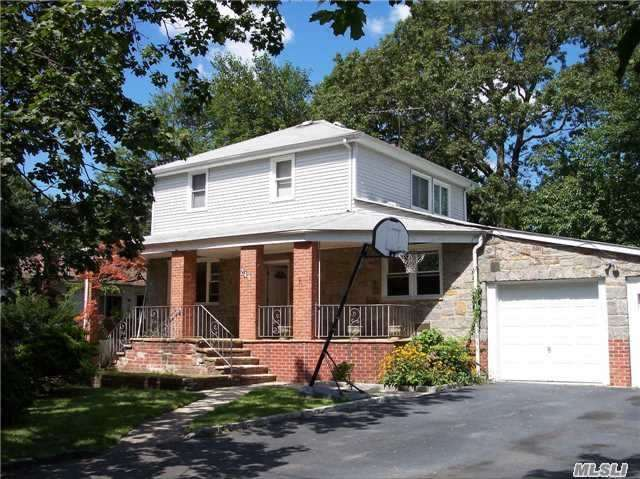 Rental Home, Apt In House - West Islip, NY (photo 1)