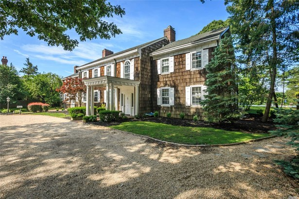 Residential, Colonial - East Islip, NY (photo 1)