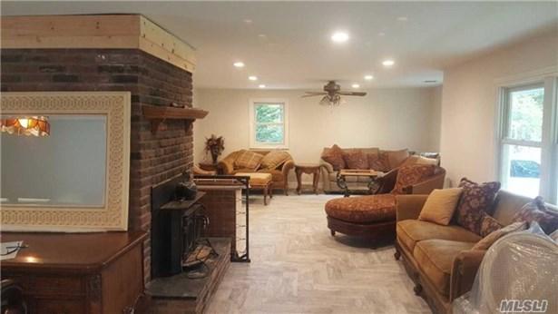 Residential, Ranch - Islip, NY (photo 4)