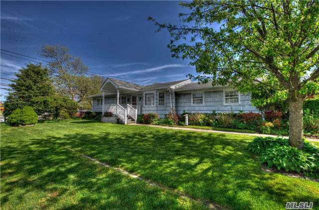 Residential, Ranch - West Islip, NY (photo 2)