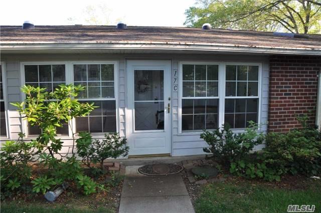 Residential, Condo - Ridge, NY (photo 2)