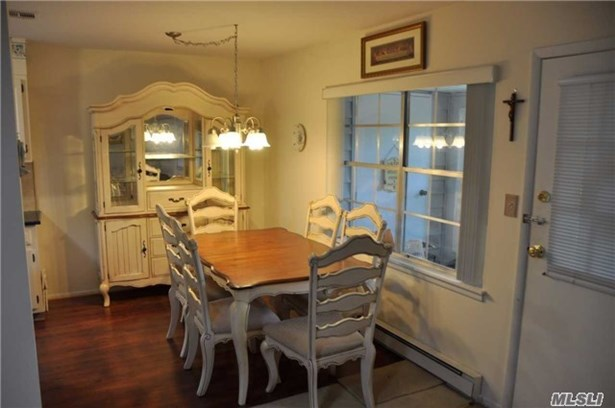 Residential, Condo - Ridge, NY (photo 3)