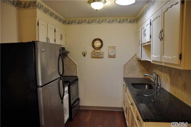 Residential, Condo - Ridge, NY (photo 4)