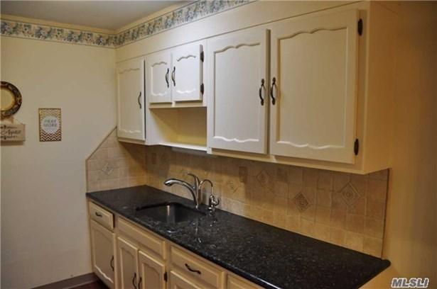 Residential, Condo - Ridge, NY (photo 5)