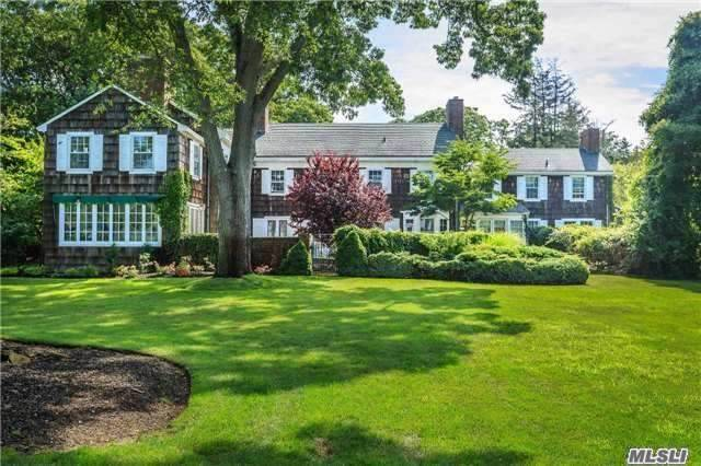 Residential, Colonial - East Islip, NY (photo 2)