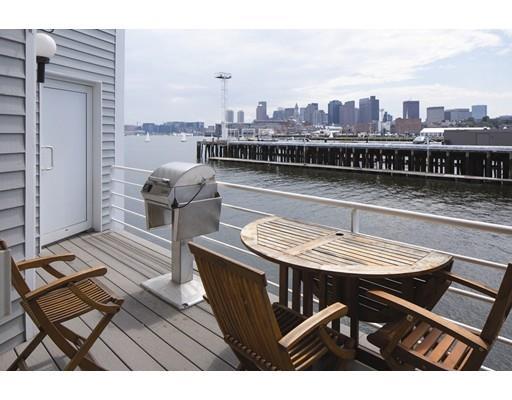 10 Constellation Wharf, Boston, MA - USA (photo 2)
