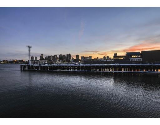 10 Constellation Wharf, Boston, MA - USA (photo 3)
