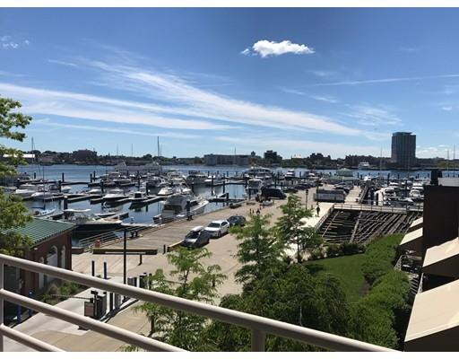 34 Shipway Pl, Boston, MA - USA (photo 3)