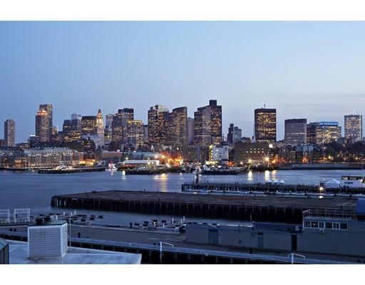 21 Constellation Wharf, Boston, MA - USA (photo 1)