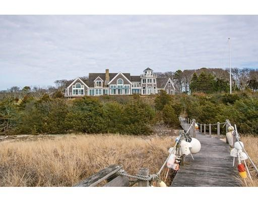 63 Smiths Point Rd, Yarmouth, MA - USA (photo 2)