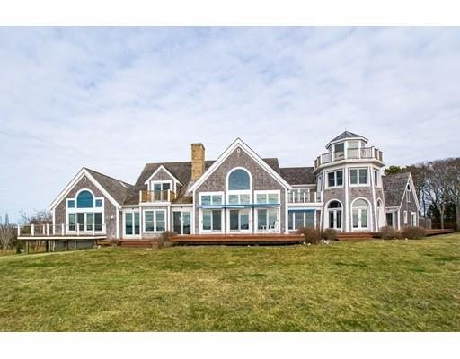 63 Smiths Point Rd, Yarmouth, MA - USA (photo 3)