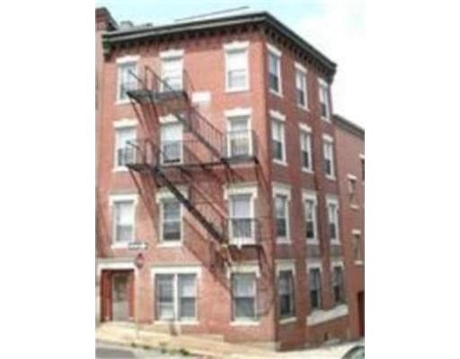 59 Snow Hill Street, Boston, MA - USA (photo 4)
