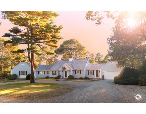 133 Starboard Ln, Barnstable, MA - USA (photo 1)