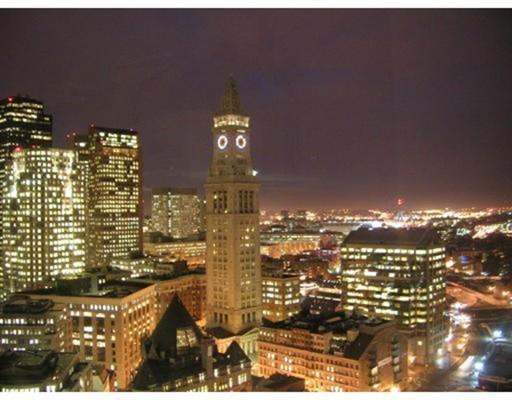 65 East India Row, Boston, MA - USA (photo 4)