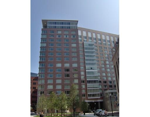 1 Charles St S, Boston, MA - USA (photo 4)