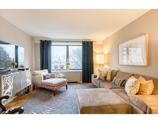 65 East India Row, Boston, MA - USA (photo 2)