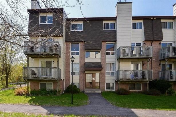 1587 Goth  Avenue 210, Ottawa, ON - CAN (photo 1)