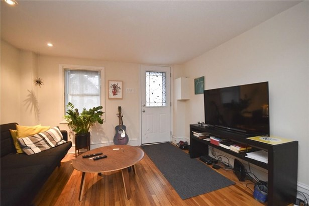 229 St. Andrew Street, Ottawa, ON - CAN (photo 2)
