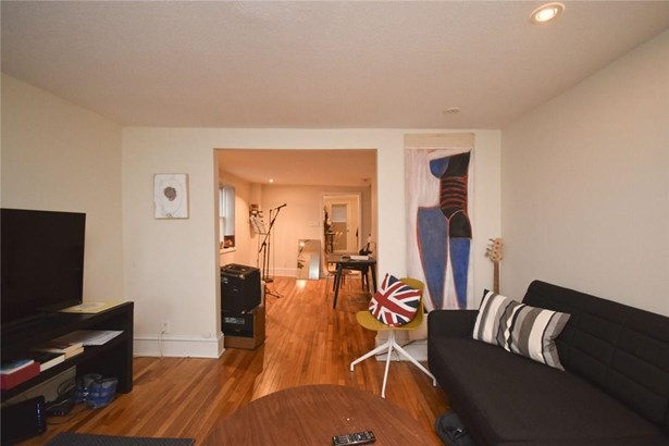 229 St. Andrew Street, Ottawa, ON - CAN (photo 3)