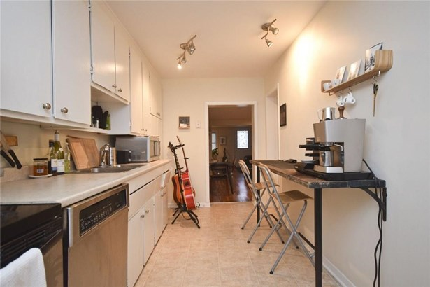 229 St. Andrew Street, Ottawa, ON - CAN (photo 5)