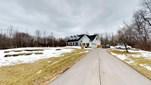 793 Oak Creek Road, Ottawa, ON - CAN (photo 1)