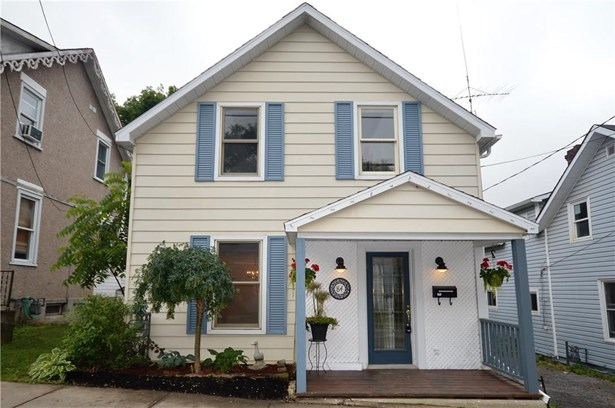 84 Charles Street, Carleton Place, ON - CAN (photo 1)