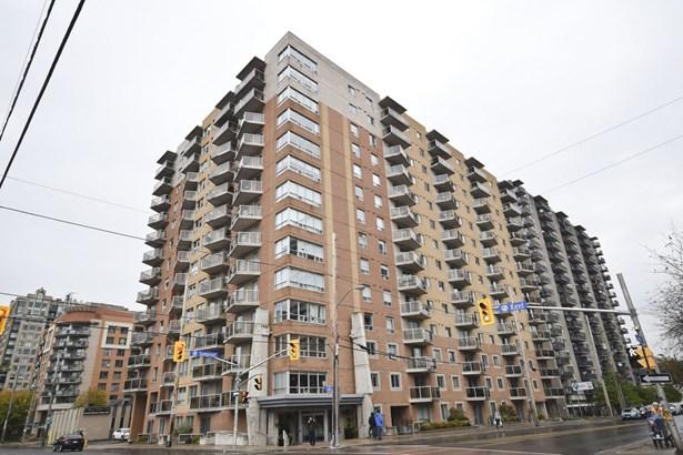 429 Somerset Street 803, Ottawa, ON - CAN (photo 1)