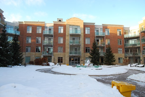 205 Bolton Street 227, Ottawa, ON - CAN (photo 1)