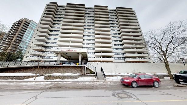 40 Landry Street 1106, Ottawa, ON - CAN (photo 1)