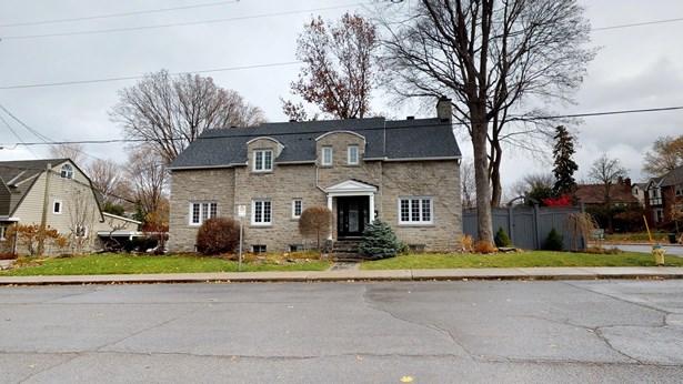 371 Hinton Avenue S, Ottawa, ON - CAN (photo 1)