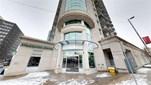 200 Rideau Street 1505, Ottawa, ON - CAN (photo 1)