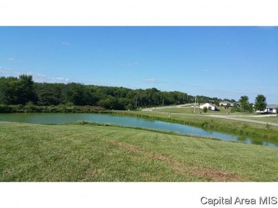 Residential - Mechanicsburg, IL (photo 1)