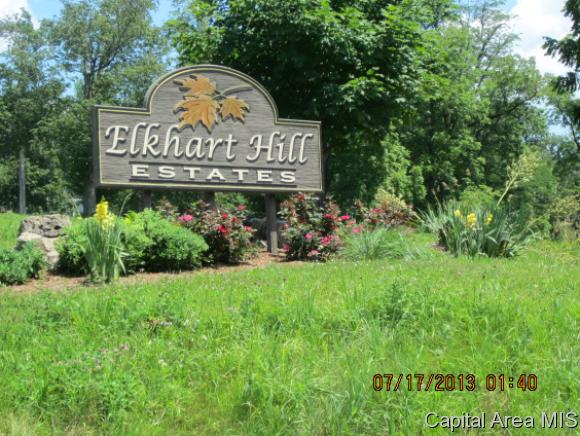 Residential - Elkhart, IL (photo 1)