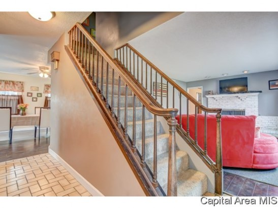 Residential,Single Family Residence, 2 Story - Riverton, IL (photo 4)