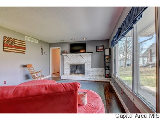 Residential,Single Family Residence, 2 Story - Riverton, IL (photo 5)