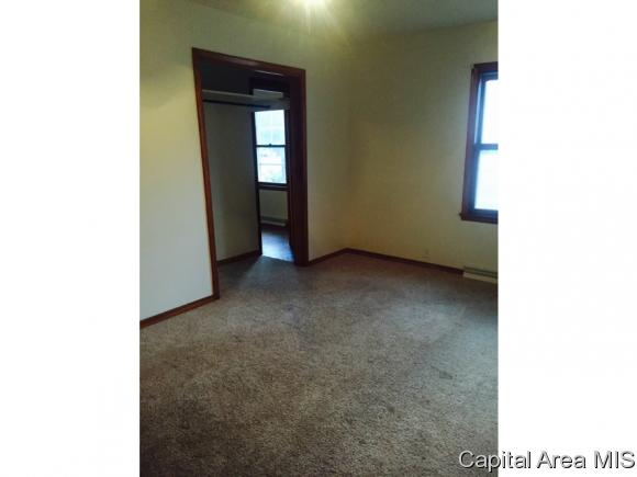 1 Story, Residential,Single Family Residence - Girard, IL (photo 5)